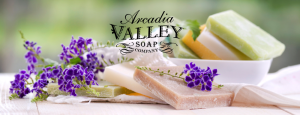 Arcadia Valley Soap Co.